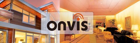 ONVIS Apple HomeKit Smart Home Product