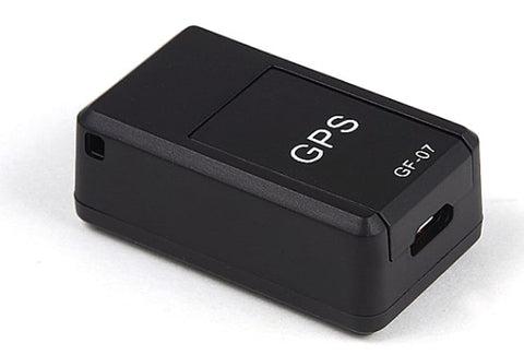 VEHEMO Real Time GPS Tracker-2