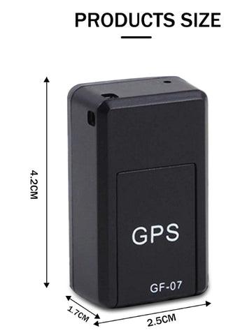 VEHEMO Real Time GPS Tracker-4