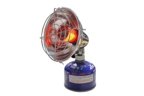 APG Portable Outdoor Gas Heater-3