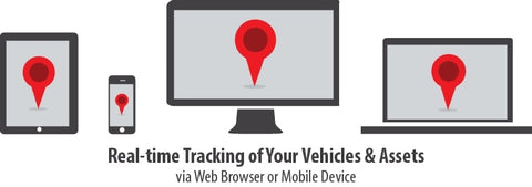 How Does GPS Tracker Work-2