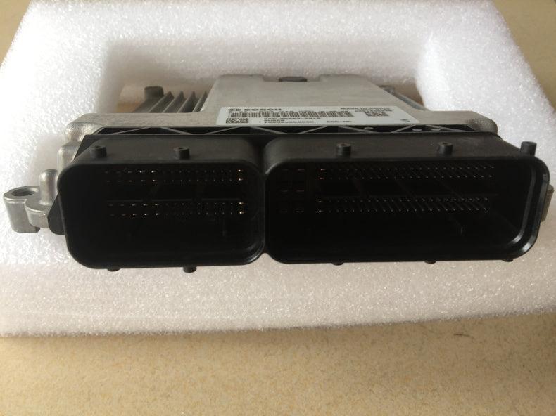 Original New Genuine Engine Control Unit ECU 0281020248/0281020292 SINOTRUK HOWO A7 T7