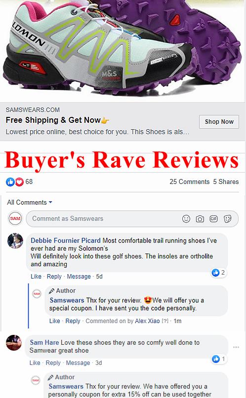 shoe department coupon buy clothes