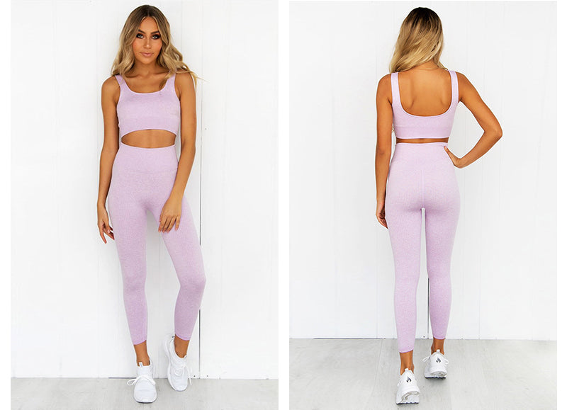 wholesale yoga leggings