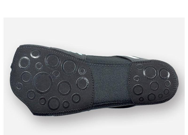 non slip yoga shoes for women