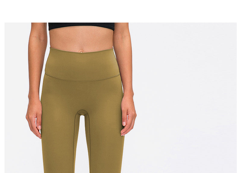 yoga leggings sale