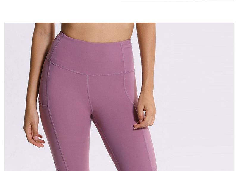 yoga leggings sale
