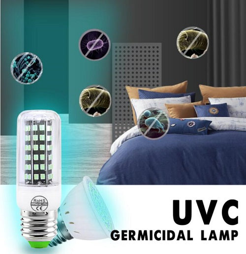 uvc-led-light-bulbs-60W