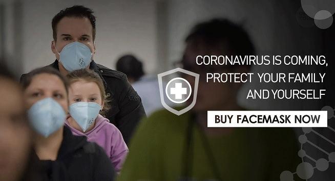 N95_Respirator_Masks