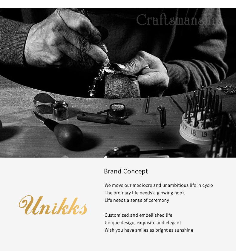 Custom Sculptural Handprint / Footprint 925 Sterling Silver Cubic Zircon Personalized Handmade Wax Seal Necklace