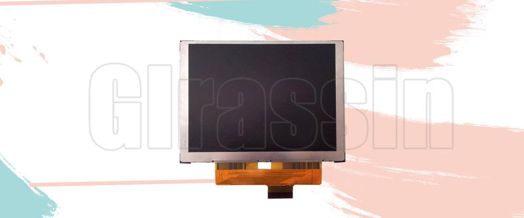 Original Display for ABB IRC5 FlexPendant Replacement
