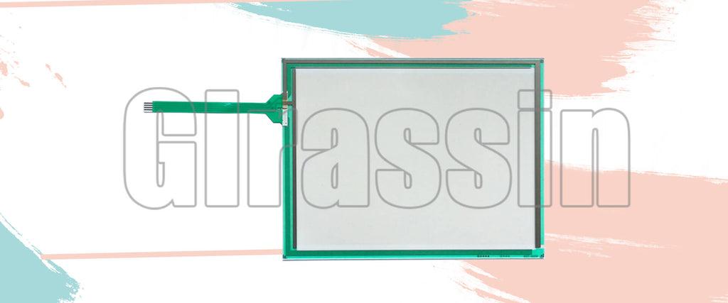 Touch Screen for Yaskawa motoman NX100 Teach Pendant