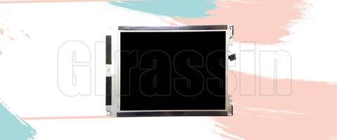 Original LCD Display for ABB KEBA SX TPU2 Teach Pendant