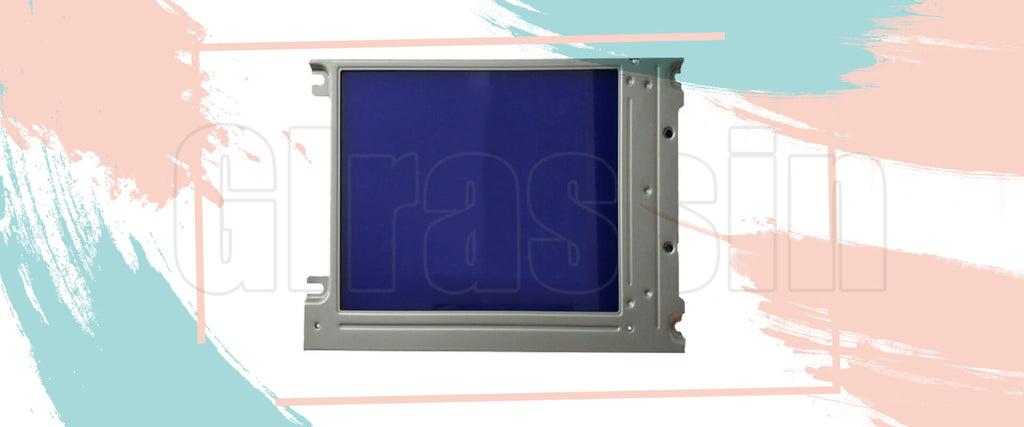 Siemens SIMATIC TP170A/B display HMI Replacement