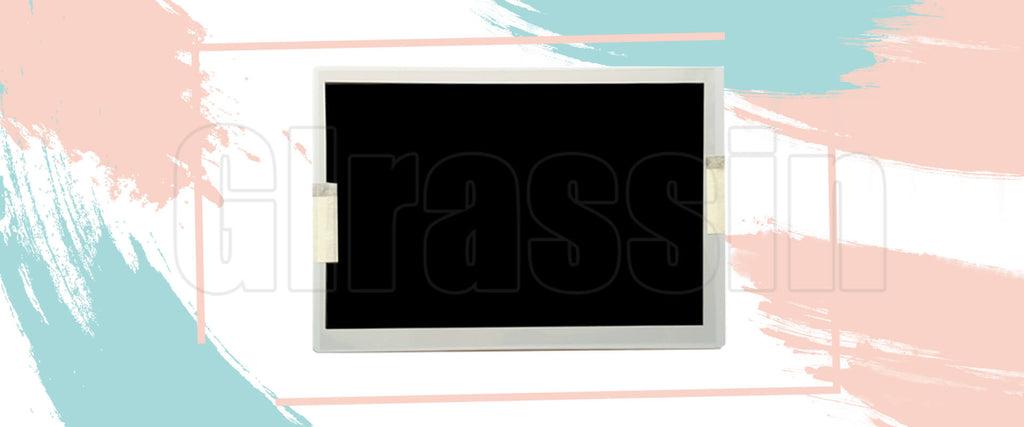 Display for Siemens SIMATIC HMI TP700 Comfort Replacement