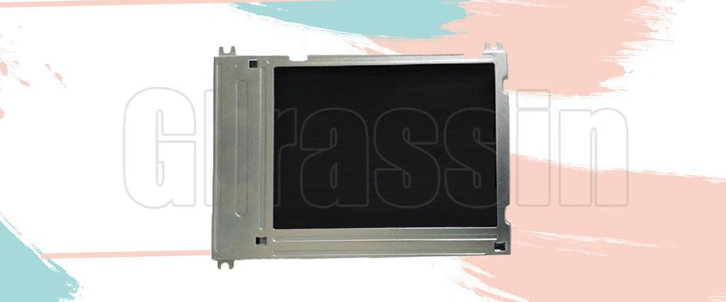 LCD Display for ABB TPU2-EX Teach Pendant Replacement