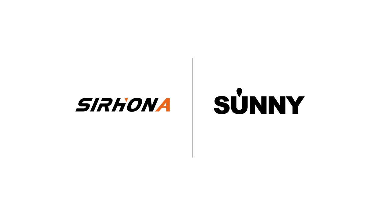 sirhona x sunny