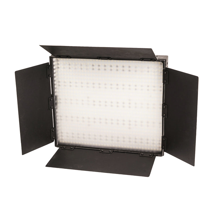 Light Led Panel Lighting Daylight
