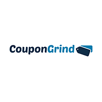 Waxmaid coupon partner-Coupon Grind