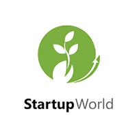 Waxmaid coupon partner-StartupWorld