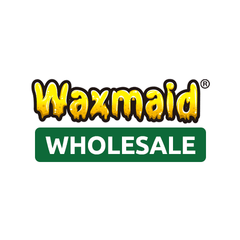 Waxmaid Wholesale Water Pipes