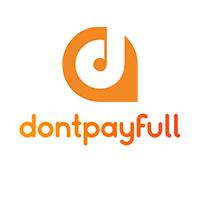 Waxmaid coupon partner-Dontpayfull