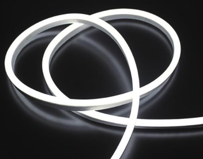 LED flexible neon lamp-1