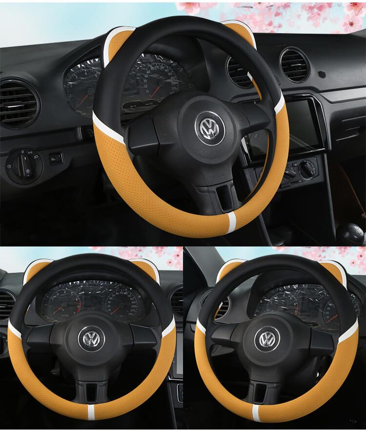 cute-ear-steering-wheel-cover-for-women-girls
