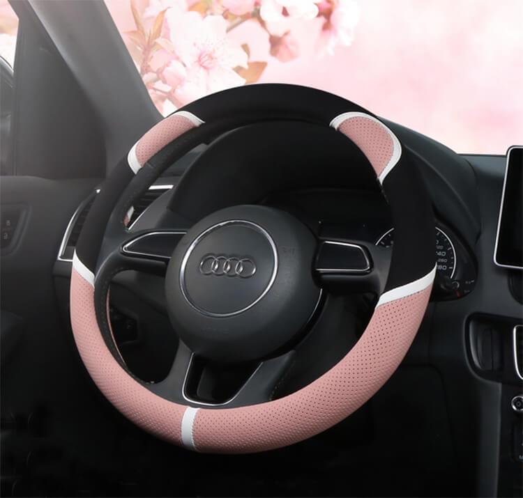 ear-steering-wheel-cover-for-women-girls
