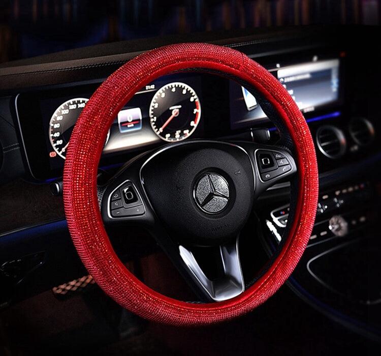 bling-rhinestone-car-steering-wheel-covers