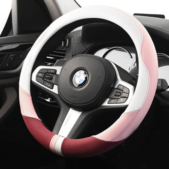 fashionable-steering-wheel-cover
