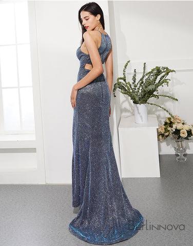 glitter-prom-dress